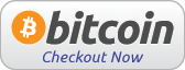 bitcoin_payment_icon