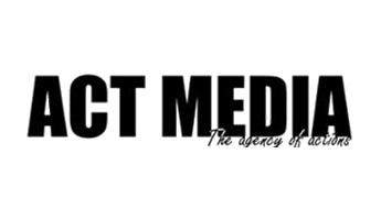 ACT Media Co.Ltd