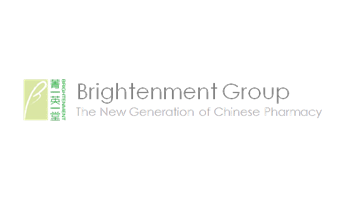 Brightenment Group