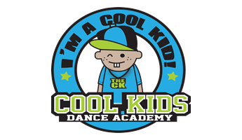 Cool-Kids-Dance-Academy