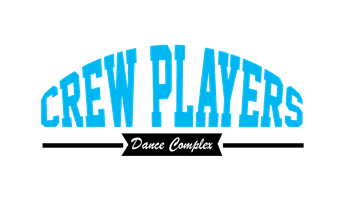 CrewPlayers-Dance-Complex