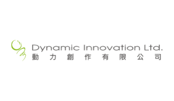 Dynamic Innovation Ltd.