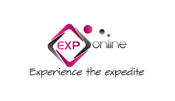 Exp Australia Pty. Ltd
