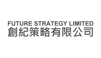 FUTURE STRATEGY LIMITED