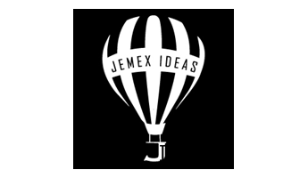 Jemex Ideas Ltd.