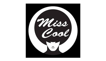 Miss Cool Dance Studio