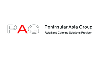 Peninsular Asia Group Limited