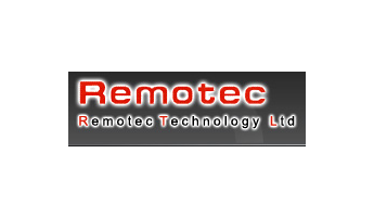 Remote Technology Ltd