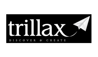 trillax